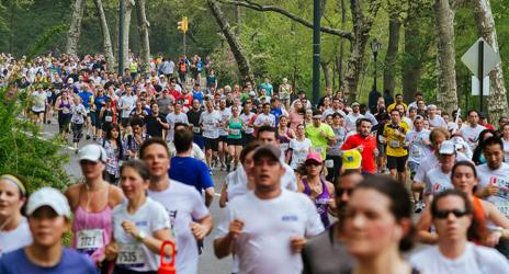 How muggy does this look? I mean seriously. Source: http://www.nyrr.org/races-and-events/2014/uae-healthy-kidney-10k