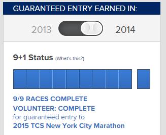 marathon 9.1